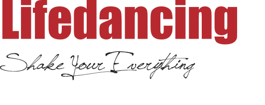 Lifedancing Retina Logo