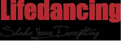 Lifedancing Logo